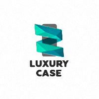 Онлайн магазин Luxury Case