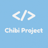 Chibi Project