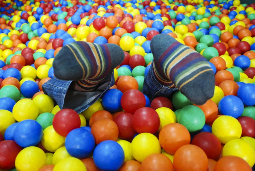 tons-of-fun-ball-pool-compressed2