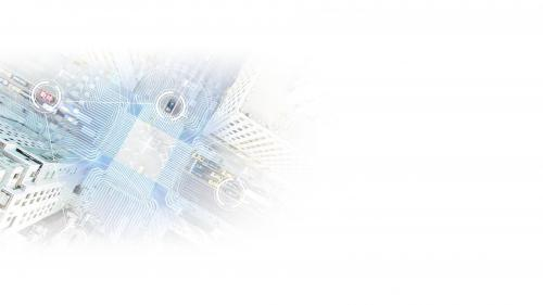 xeon-scalable-software-solutions-application-showcase-16x9.jpg.rendition.intel.web.1920.1080