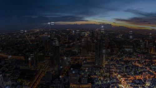 network-transformation-5g-cityscape-16x9.jpg.rendition.intel.web.1920.1080