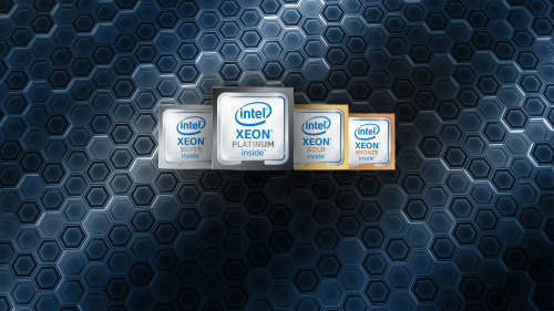 xeon-scalable-marquee-16x9.png.rendition.intel.web.1920.1080