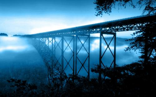 798462-fantastic-bridge-wallpaper_opt