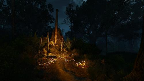 The Witcher 3 Super-Resolution 2018.06.20 - 20.56.19.01