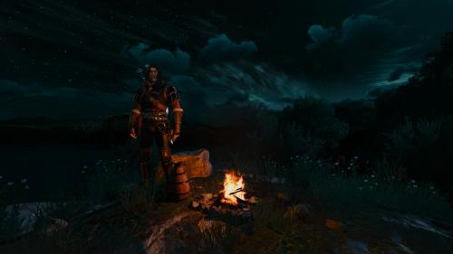 The Witcher 3 Super-Resolution 2017.10.18 - 00.47.43.65