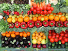colourfulvegetables
