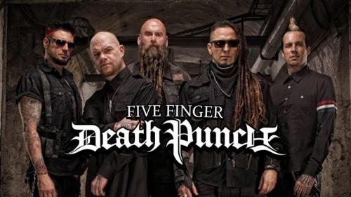 five-finger-death-punch-promo-2017-featured-810x456