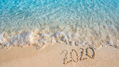 2020-concepts-beach-sand-inscription-2020-in-the-sand-summer-2020-besthqwallpapers.com-1920x1080